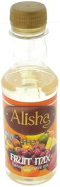 Alisha Molasse Mix Fruit Mix 150ml (4644)