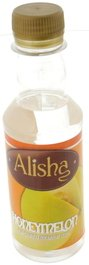 Alisha Molasse Mix Honeymelon 150ml (4614)