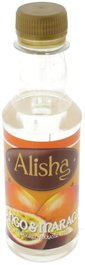 Alisha Molasse Mix Mango & Maracuja 150ml (7324)