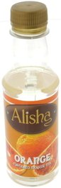 Alisha Molasse Mix Orange 150ml (5994)