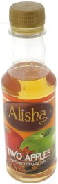 Alisha Molasse Mix Two Apples 150ml (4674)