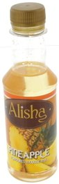Alisha Molasse Mix Pineapple 150ml (7494)