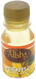 Alisha Molasse Mix Pineapple 50ml (7484)
