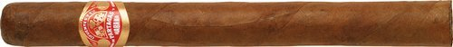 Partagas 8-9-8 varnished