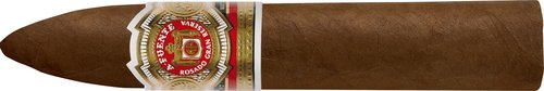 Arturo Fuente Rosado Sungrown R 58 Fifty-Eight (Belicoso)