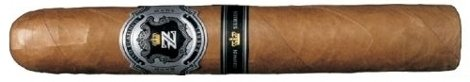 Zino Platinum Platinum Crown Series Barrel Tubos