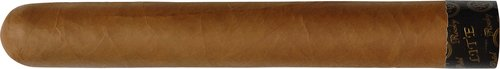 Rocky Patel The Edge Lite Corona