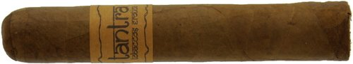 Heavenly Tantra Trance Robusto