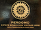 Perdomo Estate Seleccion Vintage (ESV) Sun Grown