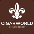 www.cigarworld.de